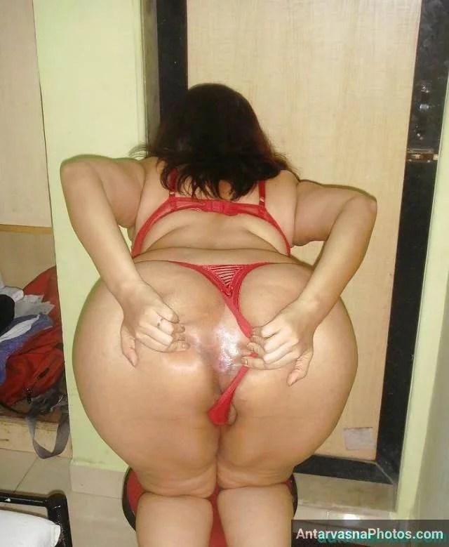 Big ass and pussy pics click karti nude aunty Antarvasna