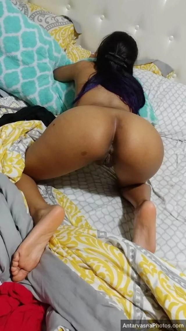 taang khol chut dikhati nude padosan ki sex photos