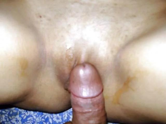 erect dick rubbing on pussy porn Xxx Chudai Photos