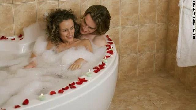 bathtub me Happy Valentine Day Xxx Photos - Antarvasna photos
