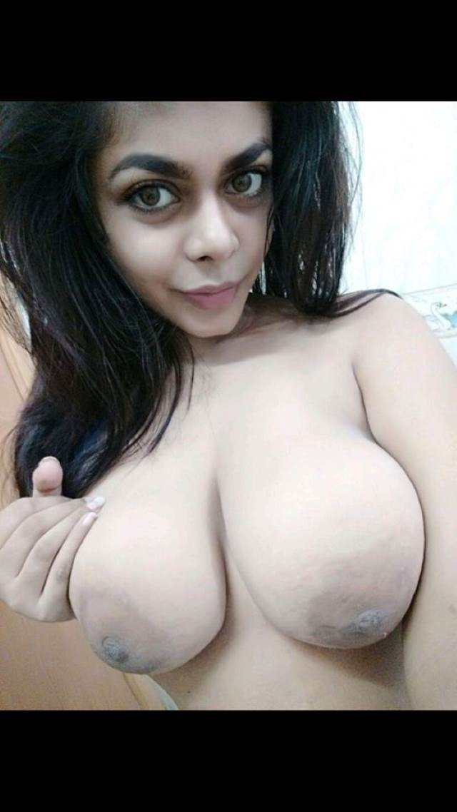 real big juicy boobs ki pic leti hot girl