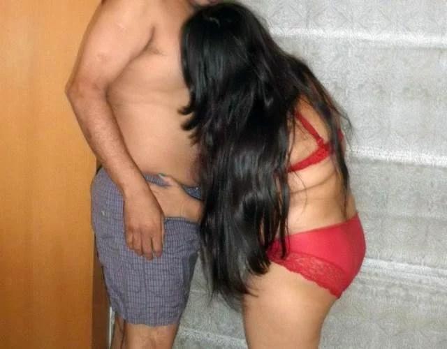 Hot nude indian uncle aunty sex photos – Antarvasna Photos