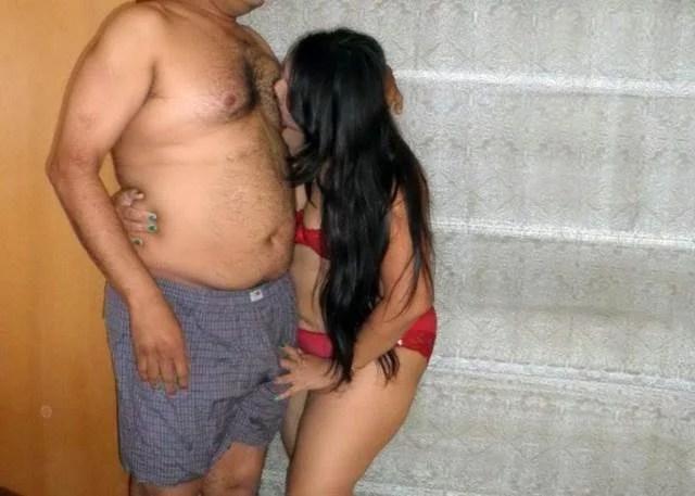 nude indian uncle aunty sex photos – Antarvasna Photos