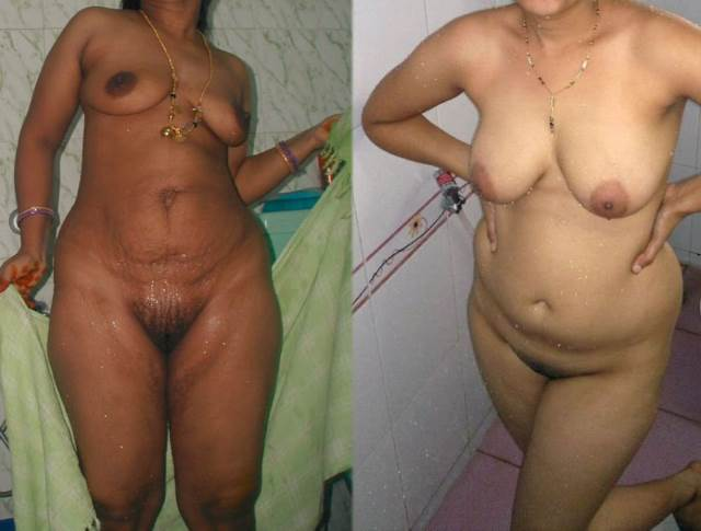 hot indian aunty nude pic and her friend for sex