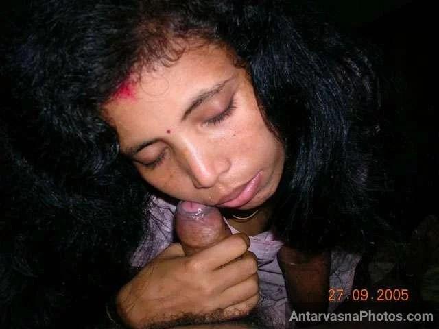 sexy married bhabhi lund chus