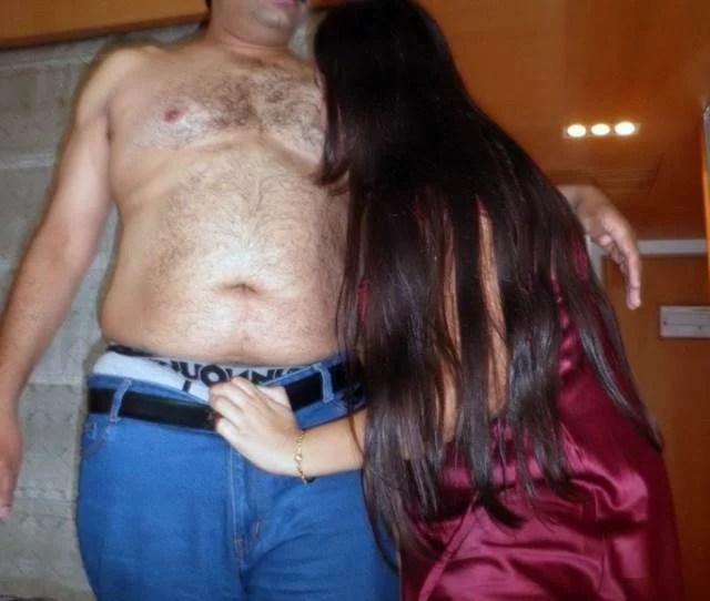 indian uncle aunty sex photos – Antarvasna Photos