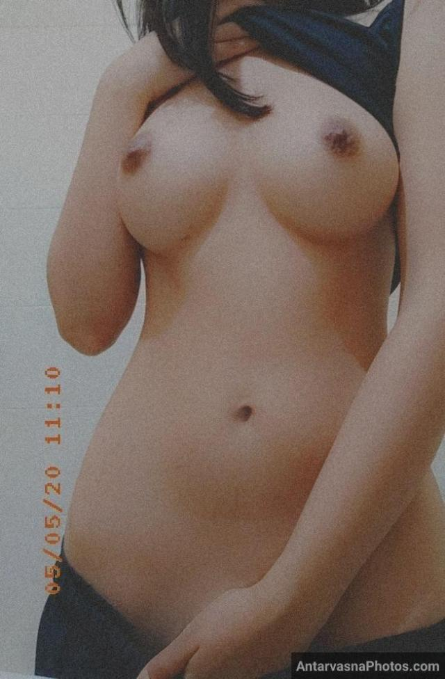 sexy indian amateur girls sexy pics 22