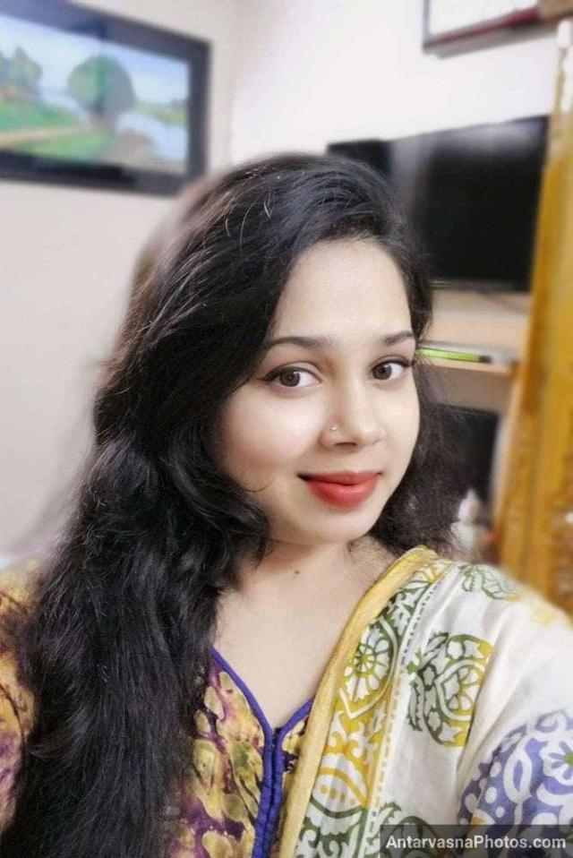sexy marathi big boobs bhabhi girlfriend selfies 41