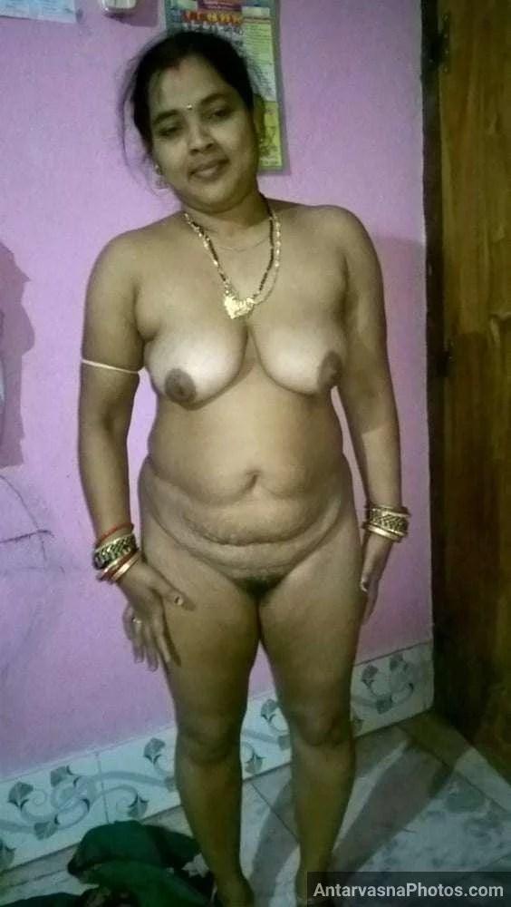 indian desi aunty blouse blowjob big boobs photo 34