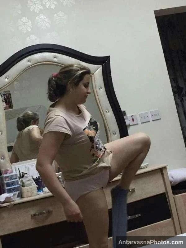 moti sexy pakistani aunty xxx photos 17