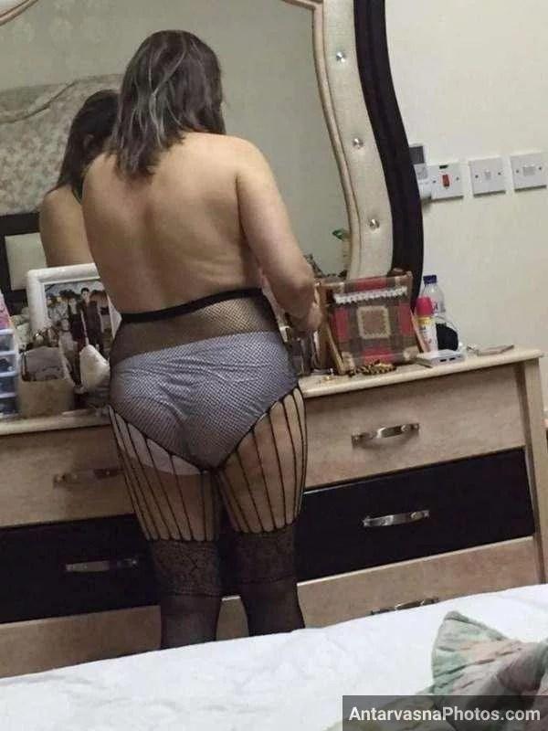 moti sexy pakistani aunty xxx photos 24