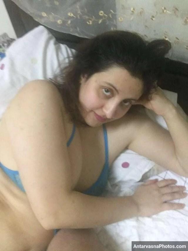 moti sexy pakistani aunty xxx photos 9