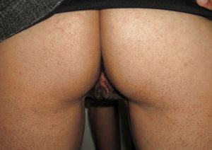 hot looking indian ass