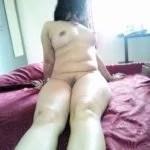 Amateur Desi Pussy Teen Nude Photos