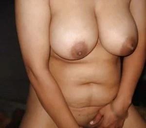 hot big boobs desi aunty