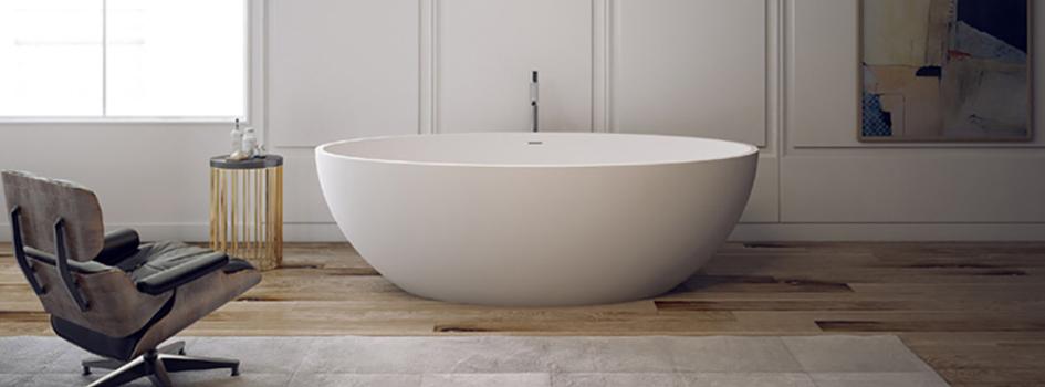 100 Must See Inspiring Luxury Bathroom Ideas Ebook
