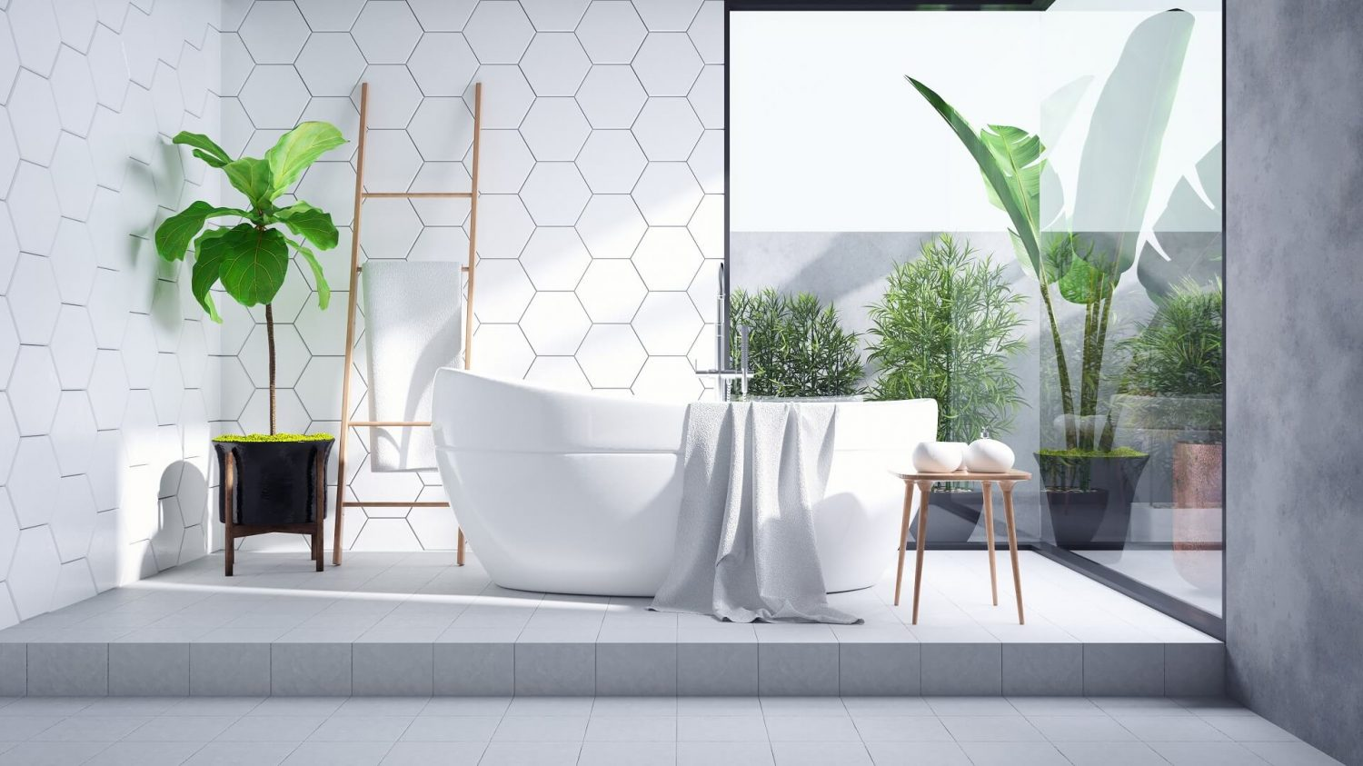 bathroom trends 2021 2022 the hottest
