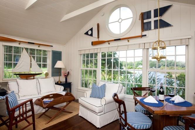 Emejing Beach Cottage Interior Design Ideas Images Decorating Mobil3 Us