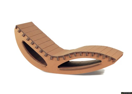 2-Seduta-Boucher-ecologico-cartone-mobili-chaise-longues-1
