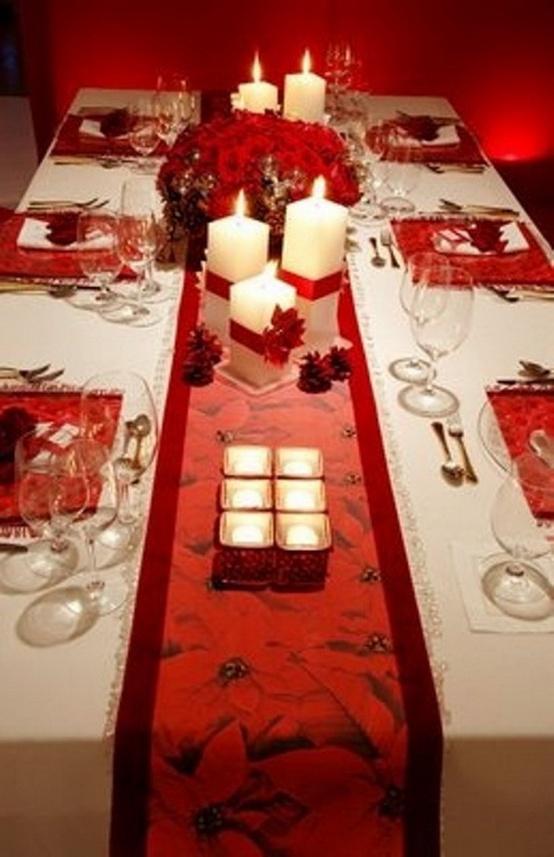Valentine's Day decorating ideas6