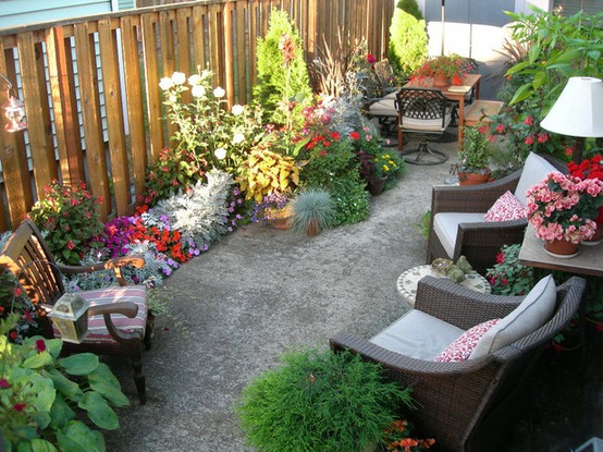 patio design ideas12