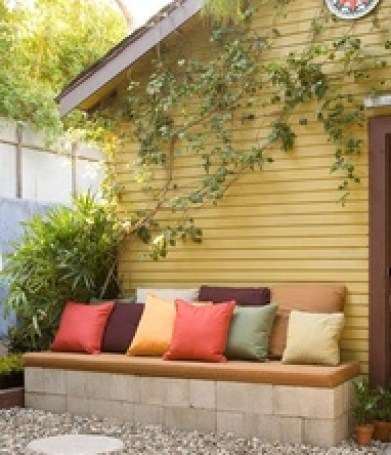 patio design ideas21