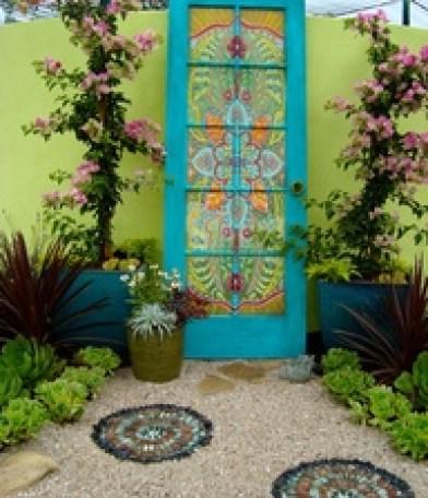 patio design ideas4