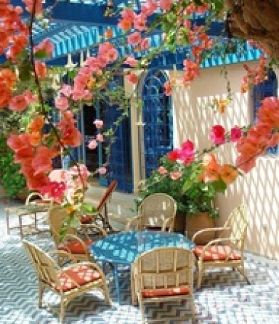 patio design ideas7