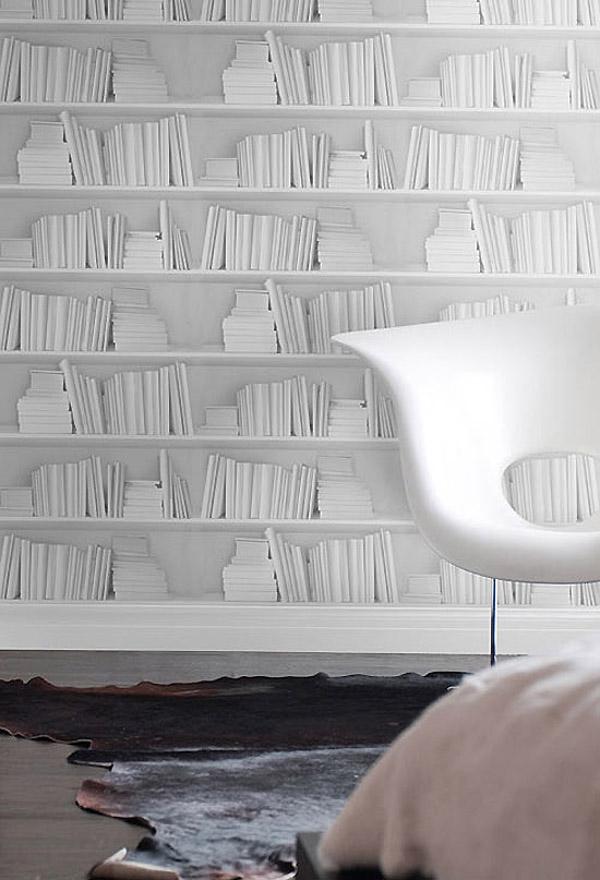 Incredibly lifelike 3d wallpapers2
