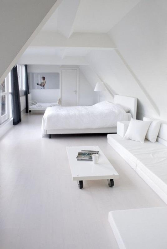 White Bedrooms ideas3