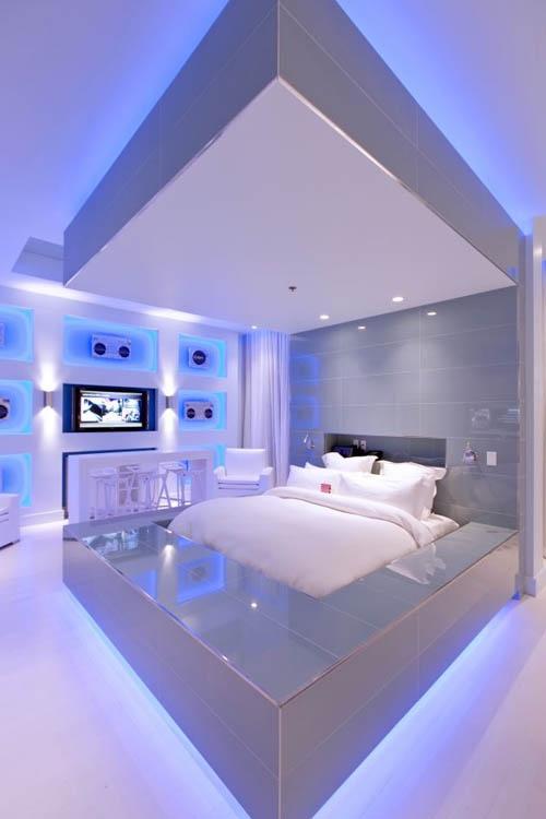 modern bedroom ideas4