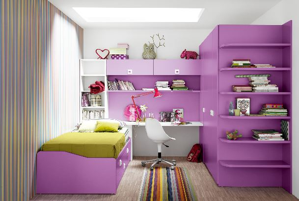 modern teenage and kids furnitures3