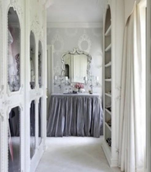 Dressing room deas2