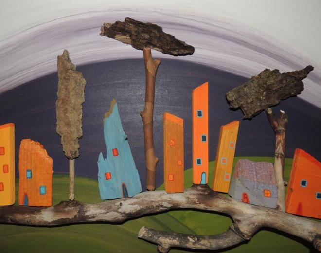 woodend pictures made from recycle driftwood and tree branches8