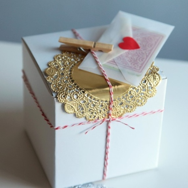 DIY Gift Packages4