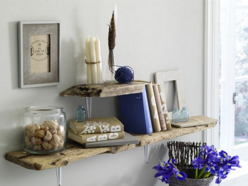 ideas of how to use old wood planks4