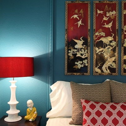 Asian Decor ideas2