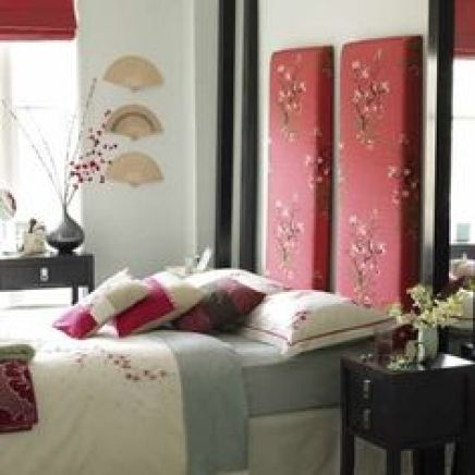 Asian Decor ideas3