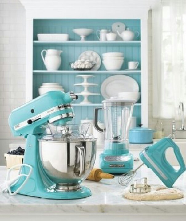 colored kitchen appliances2