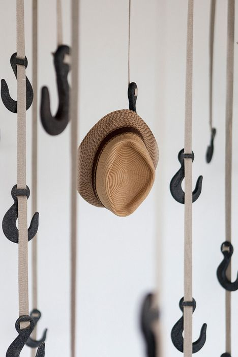 diy wall hangers13
