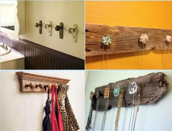 diy wall hangers17
