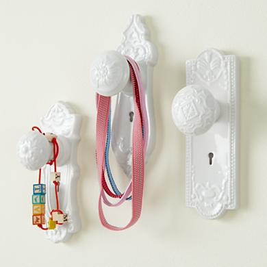 diy wall hangers2