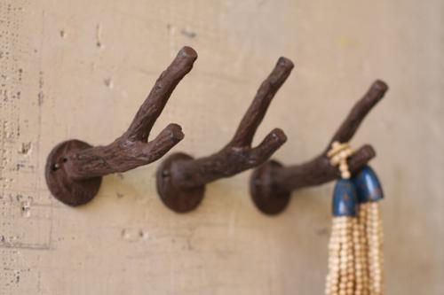 diy wall hangers23