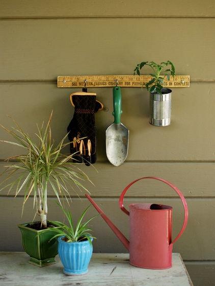 diy wall hangers41