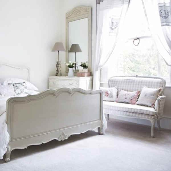 Country bedroom inspirations1