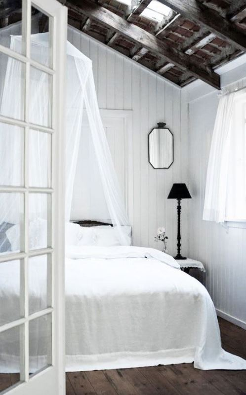 Country bedroom inspirations12