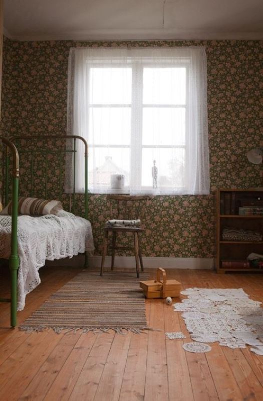 Country bedroom inspirations3