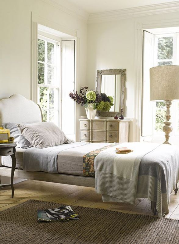 Country bedroom inspirations4