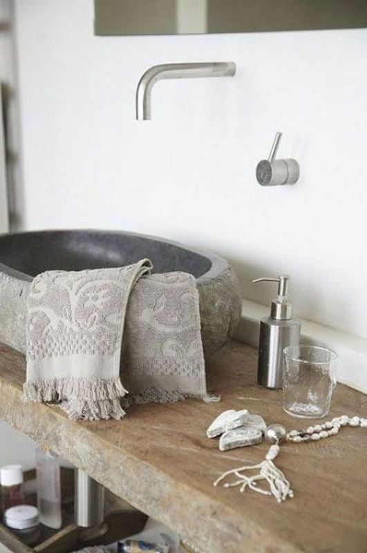 Rustic bathroom ideas3