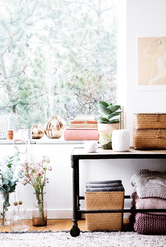 Copper and pink in Scandinavian design4